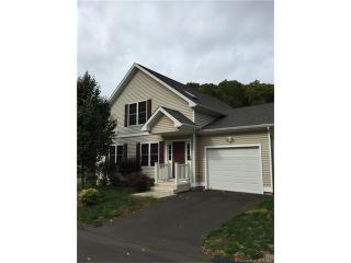 16 Mourning Dove Circle, New Haven CT