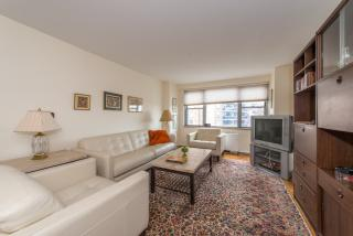 7025 Yellowstone Boulevard #10W, Forest Hills NY
