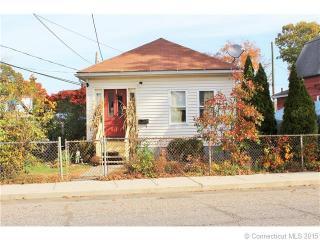 109 Naugatuck Avenue, Milford CT