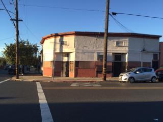 2803 38th Ave, Oakland, CA 94619