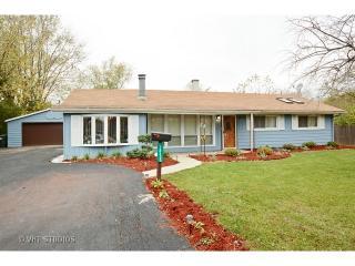 18430 John Avenue, Country Club Hills IL