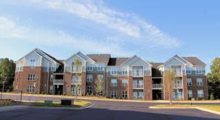 1005 S Fork Village Dr, Belmont, NC 28012