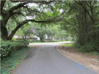 5476 Rowe Trail, Pace FL
