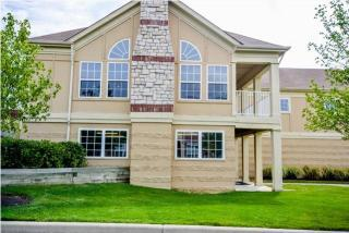5475 Winding River Rd, Noblesville, IN 46062