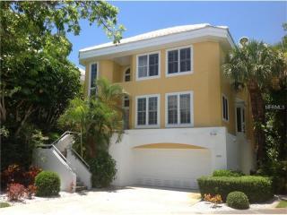 3959 Somerset Drive #5, Sarasota FL