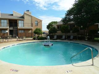 2102 W Loop 289, Lubbock, TX 79407