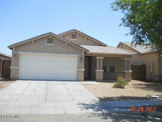 3333 S 95th Dr, Tolleson, AZ 85353