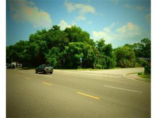 2609 West Lake Mary Boulevard, Lake Mary FL