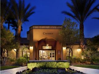 8301 W Flamingo Rd, Las Vegas, NV 89147