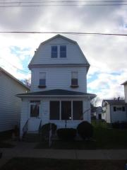 544 Charles St, Luzerne, PA 18709
