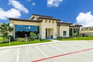 4092 Tpc Pkwy, San Antonio, TX 78261