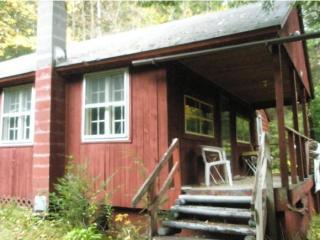 539 Lillieville Brook Rd, Bethel, VT 05032