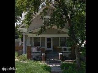 1425 North 14th Street #1, Lincoln NE