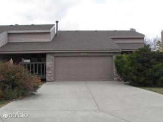 1116 Crestridge Ct, Rapid City, SD 57701