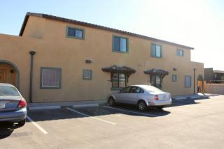 774 E Seneca St, Tucson, AZ 85719