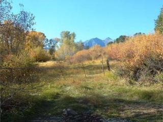 14000 County Road 220, Salida CO