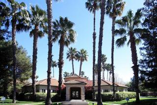 2800 Grasslands Dr, Sacramento, CA 95833