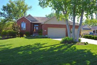 6923 West Garden Ridge Court, Wichita KS