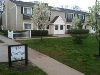 100 New Rd #E4, Somers Point, NJ 08244
