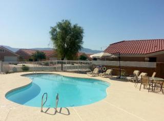 101 Desert Winds Way, Mesquite, NV 89027