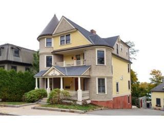 40 Sawyer Ave #1, Dorchester, MA 02125
