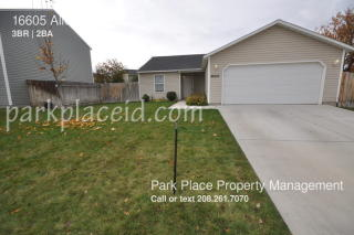 16605 Allegre Way, Caldwell, ID 83607
