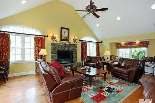332 Woodland Drive, Brightwaters NY
