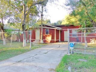 1210 Nueces St, Alamo, TX 78516