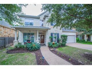 13013 Bloomfield Hills Lane, Austin TX