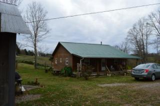 10083 Celina Rd, Waterview, KY 42717