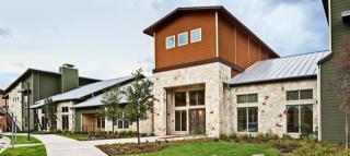 2801 S Lakeline Blvd, Cedar Park, TX 78613