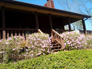745 Sky Harbour Trace, Andrews NC