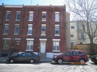 2005 North 16th Street, Philadelphia PA