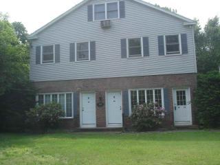 748 A Feura Bush Rd, Glenmont, NY 12077
