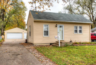 2403 60th Street, Des Moines IA