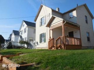 1073 Belleview Ave, Barberton, OH 44203