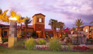 1814 E Bell Rd, Phoenix, AZ 85022