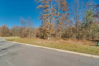 50844 Forest Lake Trail, South Bend IN