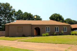 Address Not Disclosed, Memphis, TN 38119