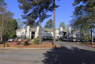 1597 W McIntosh Rd, Griffin, GA 30223