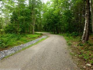 229 Harpswell Neck Road #6, Harpswell ME