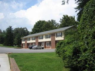 315 Golf Course Rd, Morganton, NC 28655