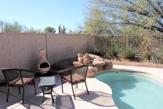 4238 East Desert Sky Court, Cave Creek AZ
