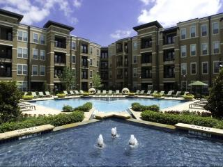 520 Samuels Ave, Fort Worth, TX 76102