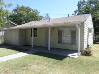 2364 E Taylor St, Stockton, CA 95205