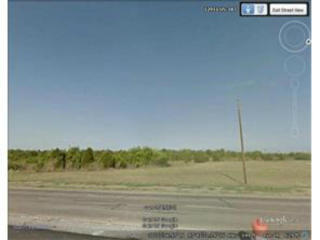 Address Not Disclosed, Buda, TX 78610