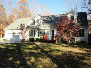 106 Bluebird Lane, Richland NJ