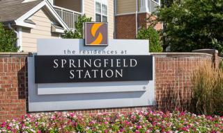 6802 Junction Blvd, Springfield, VA 22150