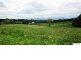 4 Welsh Run Road, Ruckersville VA