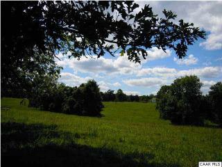 4658 Advance Mills Road #3, Earlysville VA